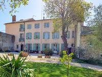 French property, houses and homes for sale in CAPESTANG Herault Languedoc_Roussillon