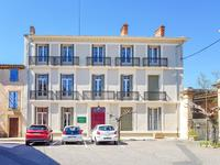 French property for sale in CAPESTANG, Herault - €1,560,000 - photo 7