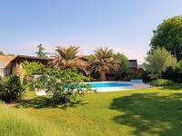 French property for sale in CAPESTANG, Herault - €1,560,000 - photo 6