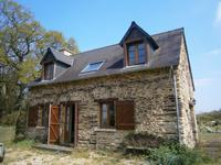 French property, houses and homes for sale in MAURE DE BRETAGNE Ille_et_Vilaine Brittany