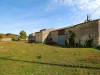 French property for sale in CHIVES, Charente Maritime - €46,000 - photo 3