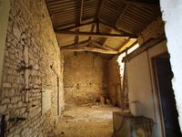 French property for sale in CHIVES, Charente Maritime - €46,000 - photo 6