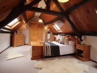 Maison à vendre à LA CHAPELLE GLAIN en Loire Atlantique - photo 5