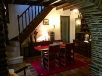 Maison à vendre à LA CHAPELLE GLAIN en Loire Atlantique - photo 6
