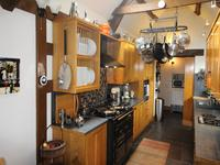 Maison à vendre à LA CHAPELLE GLAIN en Loire Atlantique - photo 3