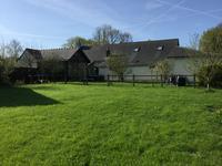 Maison à vendre à LA CHAPELLE GLAIN en Loire Atlantique - photo 1
