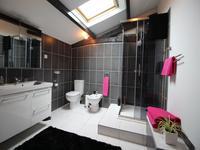 Maison à vendre à LA CHAPELLE GLAIN en Loire Atlantique - photo 8