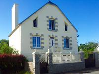 French property, houses and homes for sale in LANNEDERN Finistere Brittany