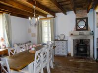 French property for sale in MONTBOYER, Charente - €228,999 - photo 6