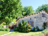 French property for sale in MONTBOYER, Charente - €228,999 - photo 3