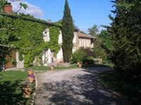 French property, houses and homes for sale inSOUPEXAude Languedoc_Roussillon