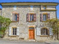 French property, houses and homes for sale inVERFEIL SUR SEYETarn_et_Garonne Midi_Pyrenees
