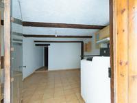 Maison à vendre à CONSEGUDES en Alpes Maritimes - photo 5