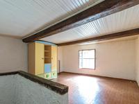 Maison à vendre à CONSEGUDES en Alpes Maritimes - photo 3