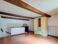 French property for sale in CONSEGUDES, Alpes Maritimes - €67,100 - photo 10