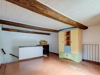 Maison à vendre à CONSEGUDES en Alpes Maritimes - photo 9