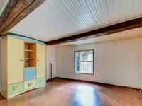Maison à vendre à CONSEGUDES en Alpes Maritimes - photo 4