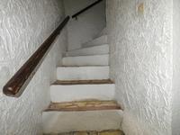 Maison à vendre à CONSEGUDES en Alpes Maritimes - photo 6