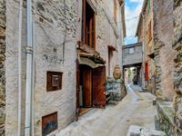 Maison à vendre à CONSEGUDES en Alpes Maritimes - photo 1