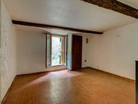 Maison à vendre à CONSEGUDES en Alpes Maritimes - photo 8