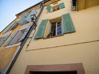 French property for sale in GILETTE, Alpes Maritimes - €170,000 - photo 3