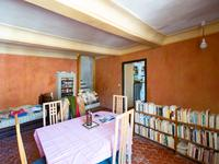 French property for sale in GILETTE, Alpes Maritimes - €170,000 - photo 5