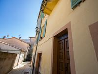 French property for sale in GILETTE, Alpes Maritimes - €170,000 - photo 4