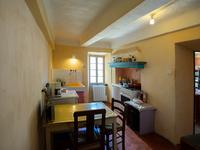 French property for sale in GILETTE, Alpes Maritimes - €170,000 - photo 7