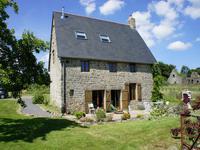 maison à vendre à SOURDEVAL, Manche, Basse_Normandie, avec Leggett Immobilier