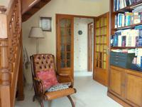 French property for sale in FEYTIAT, Haute Vienne - €256,800 - photo 4