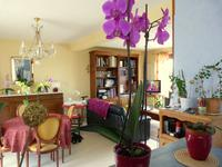 French property for sale in FEYTIAT, Haute Vienne - €256,800 - photo 3