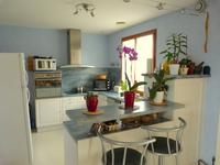 French property for sale in FEYTIAT, Haute Vienne - €256,800 - photo 10