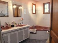 French property for sale in FEYTIAT, Haute Vienne - €256,800 - photo 6