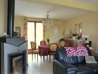 French property for sale in FEYTIAT, Haute Vienne - €256,800 - photo 5