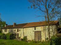French property for sale in EXIDEUIL, Charente - €299,500 - photo 3