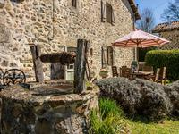 French property for sale in EXIDEUIL, Charente - €299,500 - photo 4