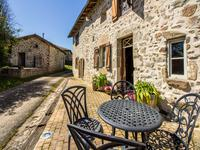 French property for sale in EXIDEUIL, Charente - €299,500 - photo 5
