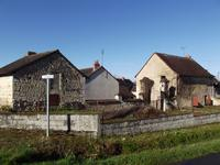 French property, houses and homes for sale in VELLECHES Vienne Poitou_Charentes