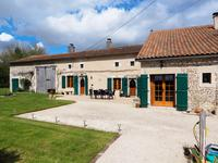 French property, houses and homes for sale in ST GAUDENT Vienne Poitou_Charentes