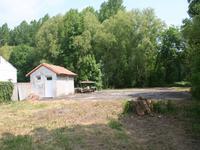 Maison à vendre à DOEUIL SUR LE MIGNON en Charente Maritime - photo 7