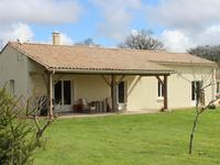 French property, houses and homes for sale inPOUILLACCharente_Maritime Poitou_Charentes