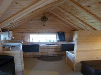 French property for sale in ST NABORD, Vosges - €371,000 - photo 6