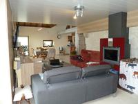 French property for sale in ST NABORD, Vosges - €371,000 - photo 9