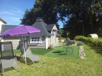 French property for sale in ST NABORD, Vosges - €371,000 - photo 5