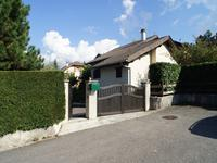French property for sale in ANNECY, Haute Savoie - €724,000 - photo 9