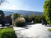 French property for sale in ANNECY, Haute Savoie - €724,000 - photo 4