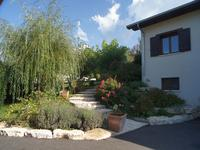 French property for sale in ANNECY, Haute Savoie - €724,000 - photo 3