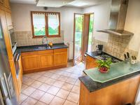 French property for sale in ANNECY, Haute Savoie - €724,000 - photo 5