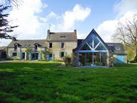 maison à vendre à BAINS SUR OUST, Ille_et_Vilaine, Bretagne, avec Leggett Immobilier