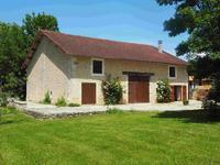 maison à vendre à TEYJAT, Dordogne, Aquitaine, avec Leggett Immobilier